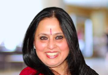 MS. AMEETA MULLA WATTAL | No. 1 School in India